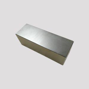 150x50x50mm Neodymium Magnet N35